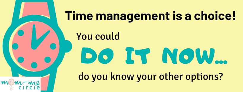 Time management can be stressful... but you have options!.png