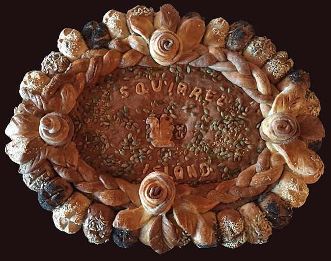 squirrelisland.jpg