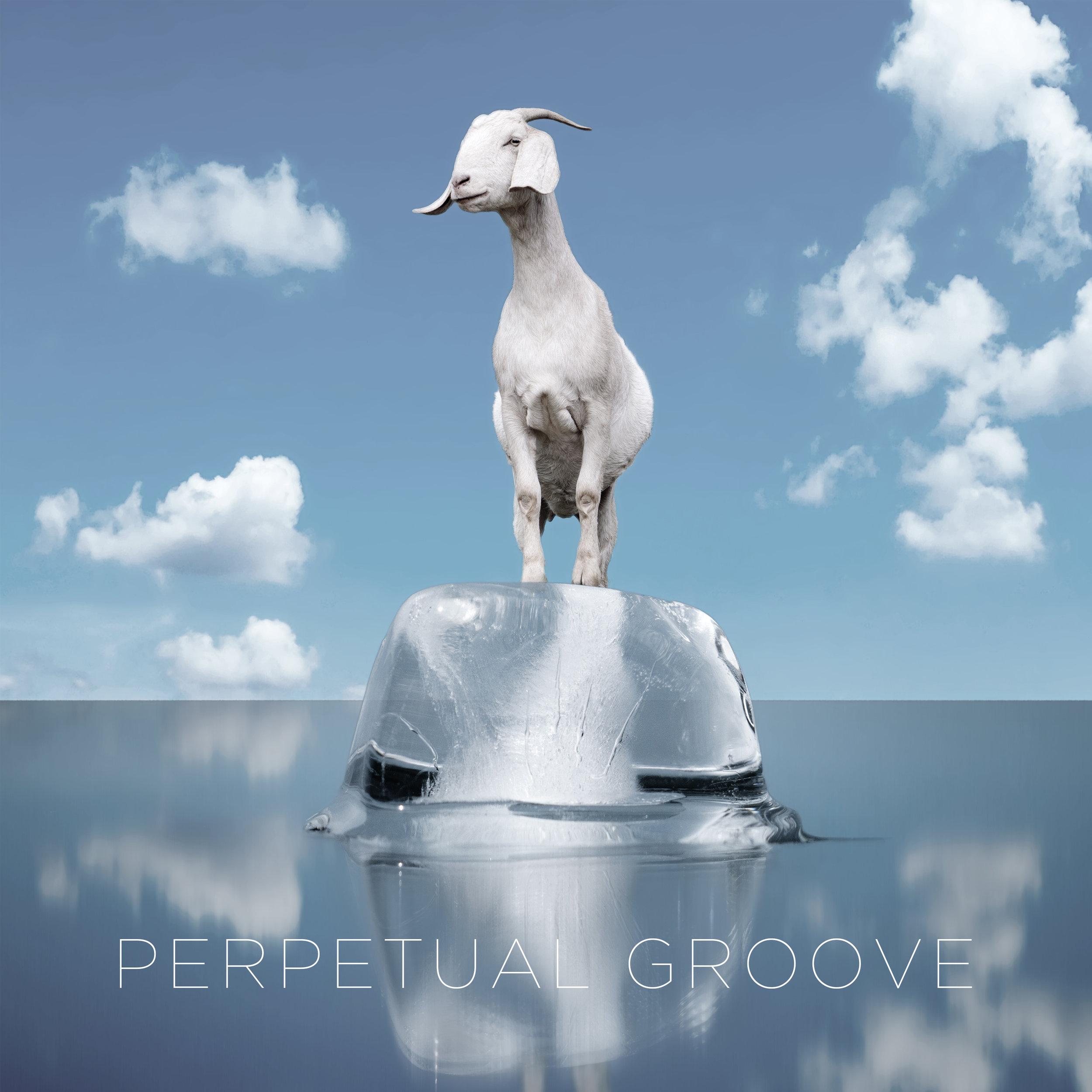 PGroove Goat Album Art - square+TEXT.jpg