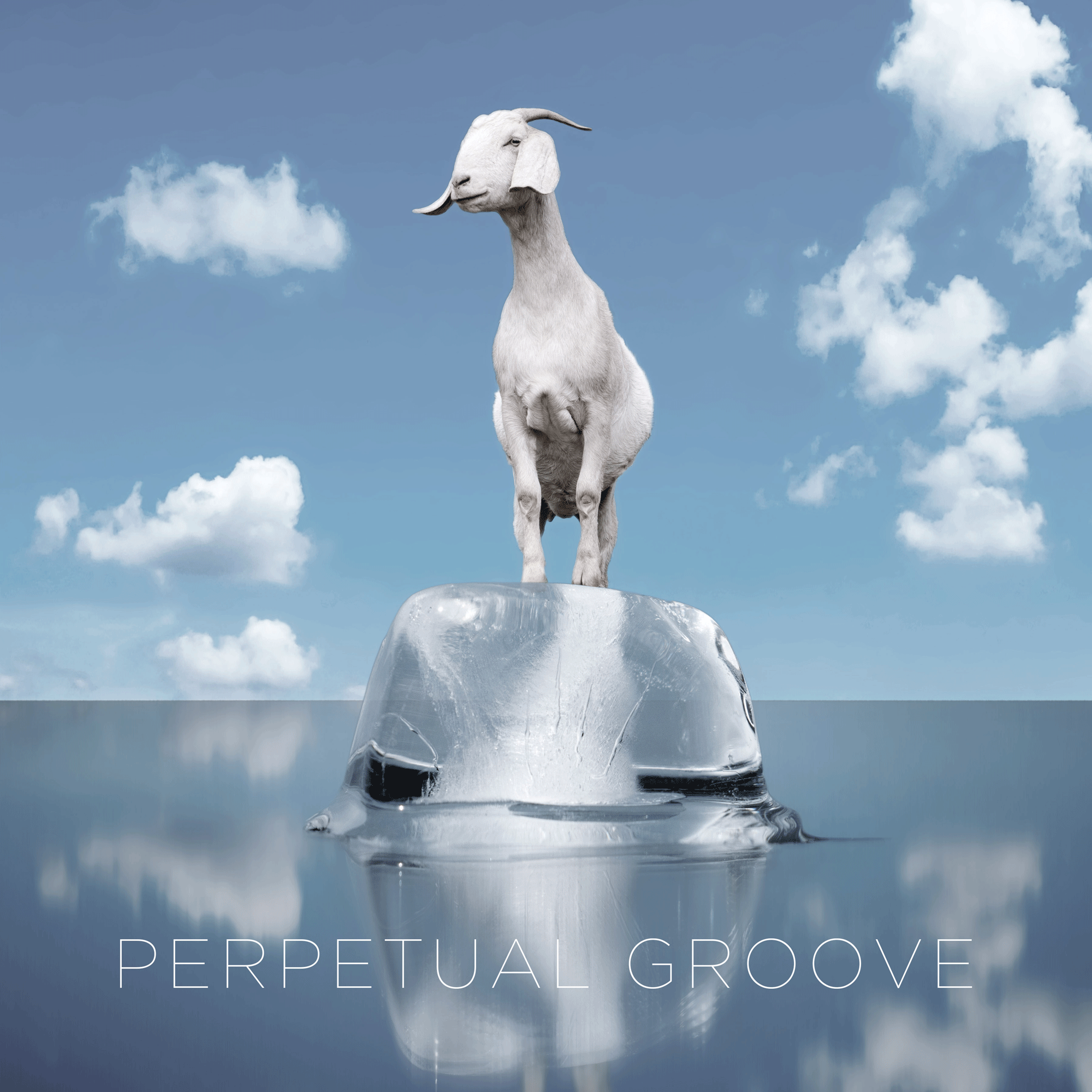 PGroove-Goat-Titled-Cover-Art_2000.png