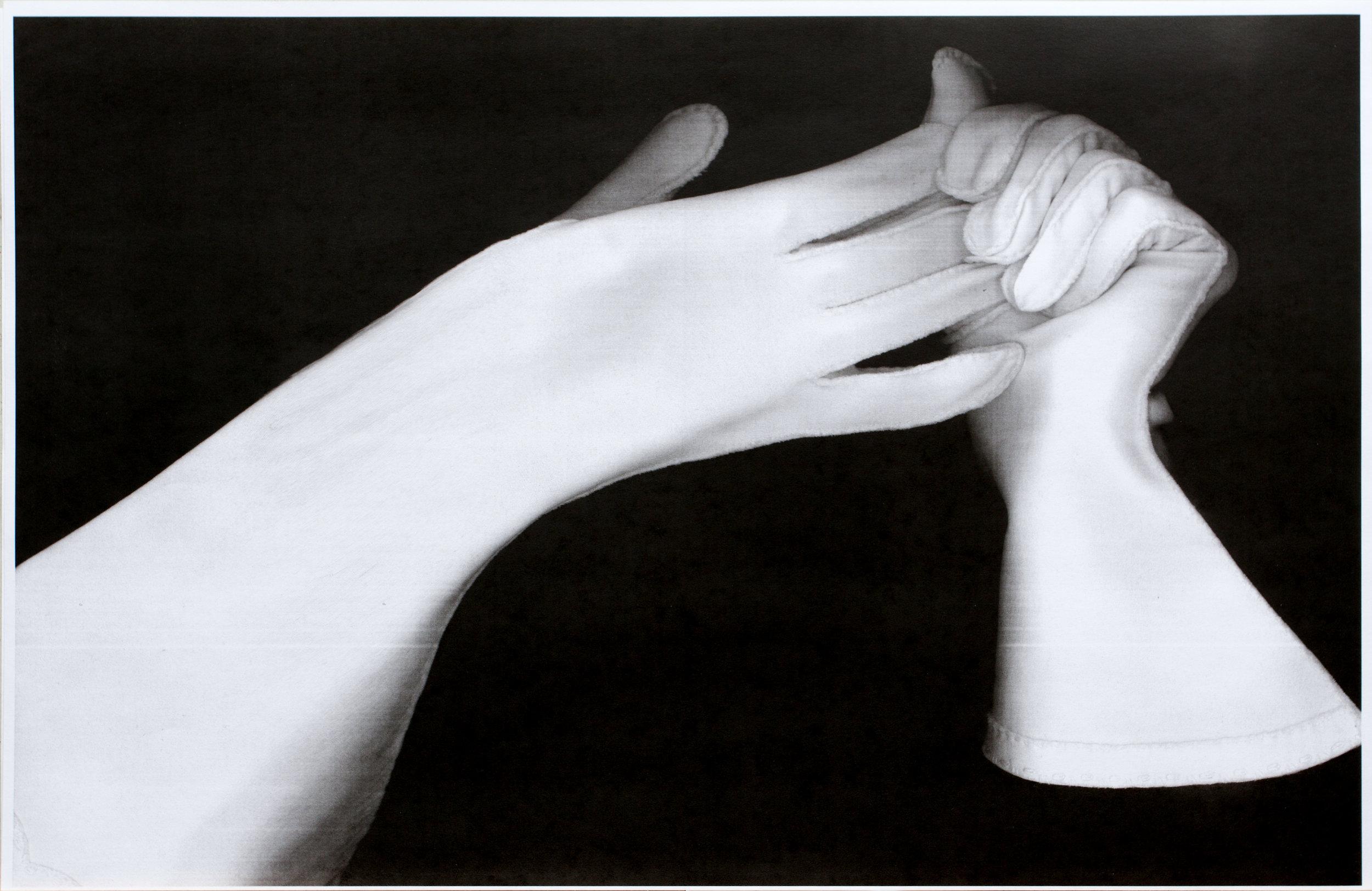 gesture/five.