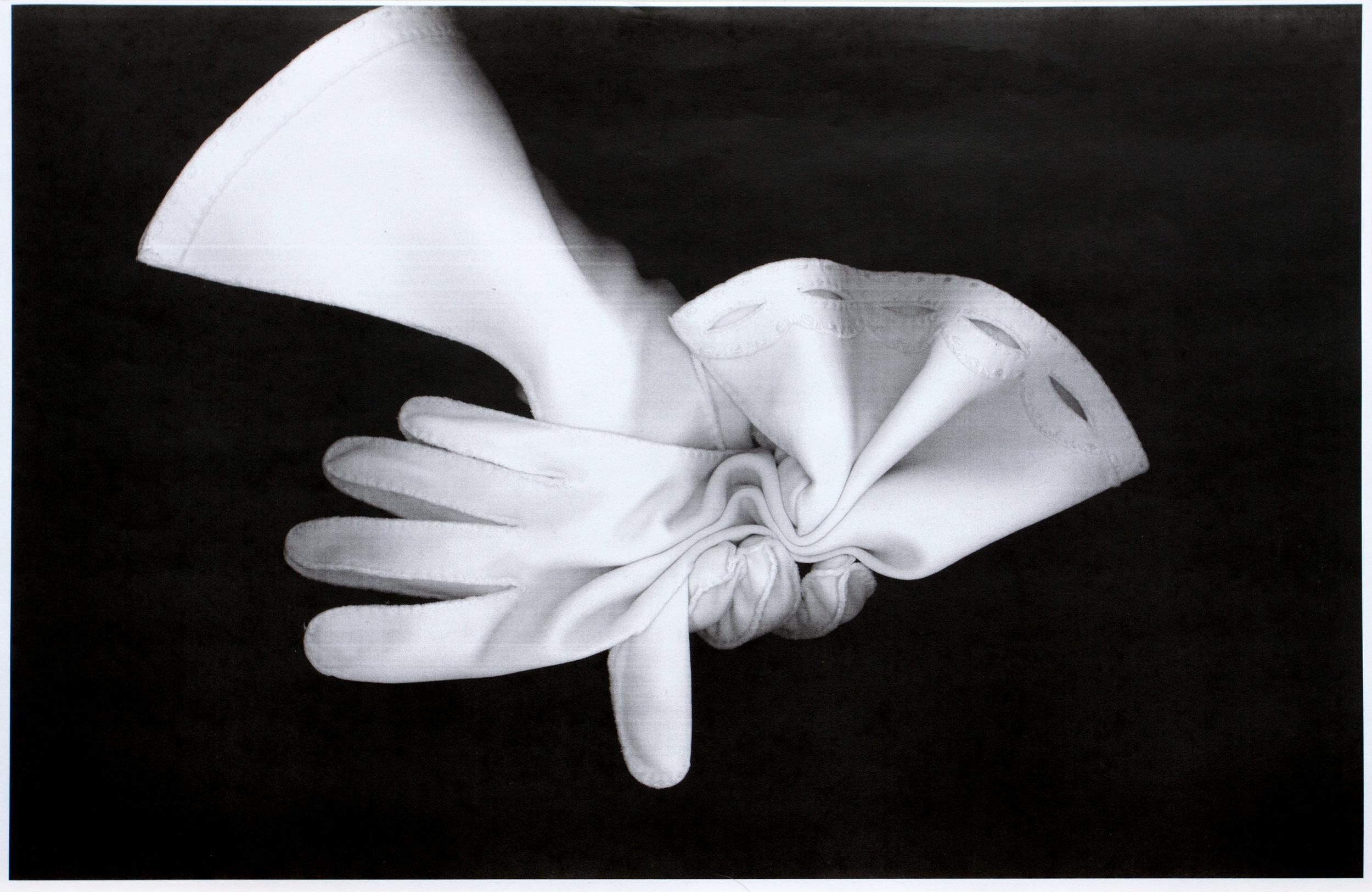 gesture/seven.