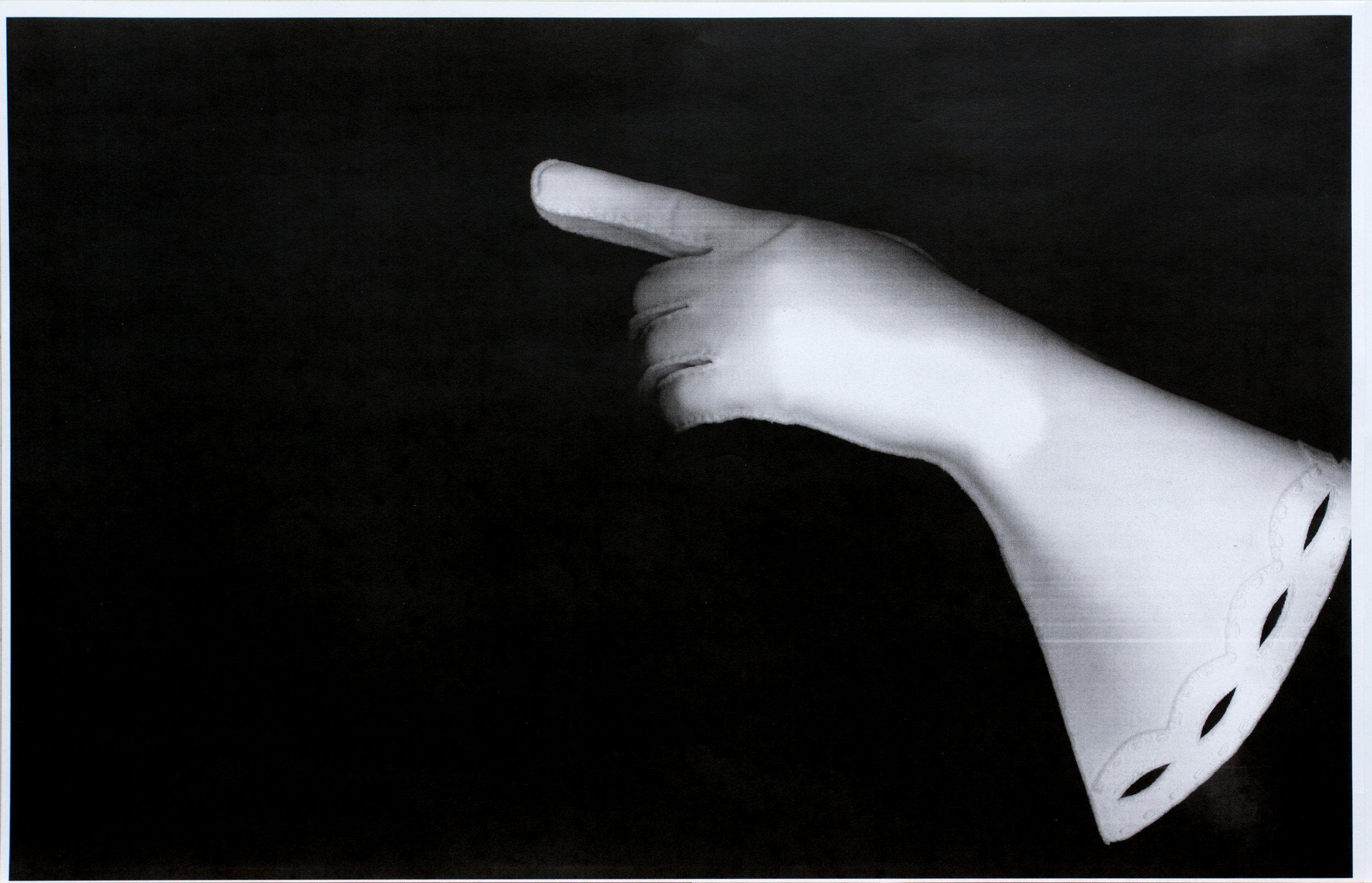 gesture/nine.