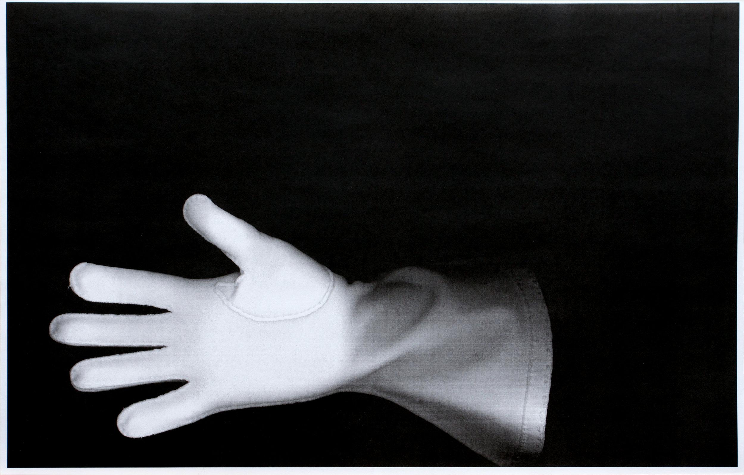 gesture/ten.