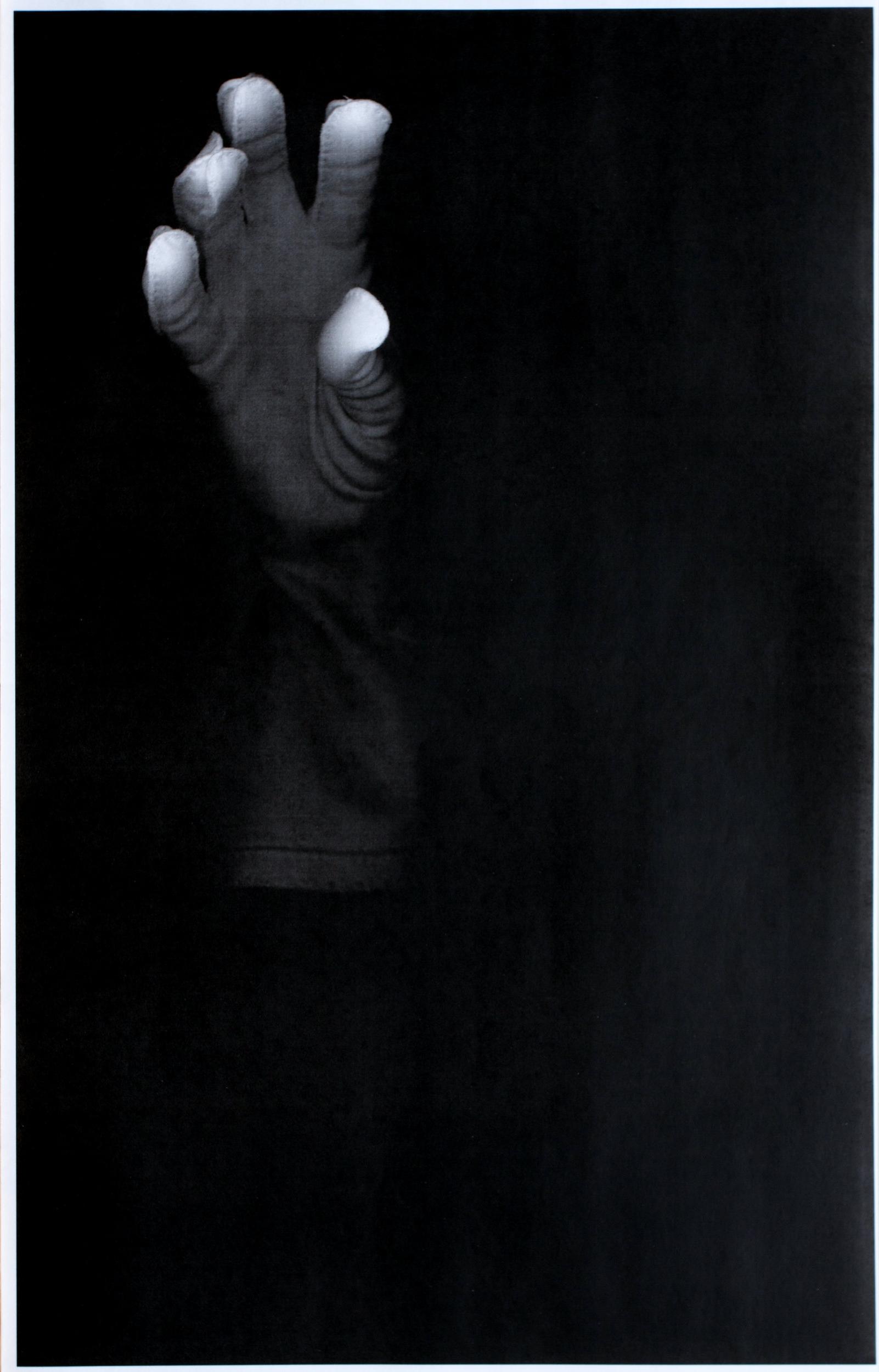 gesture/thirteen.