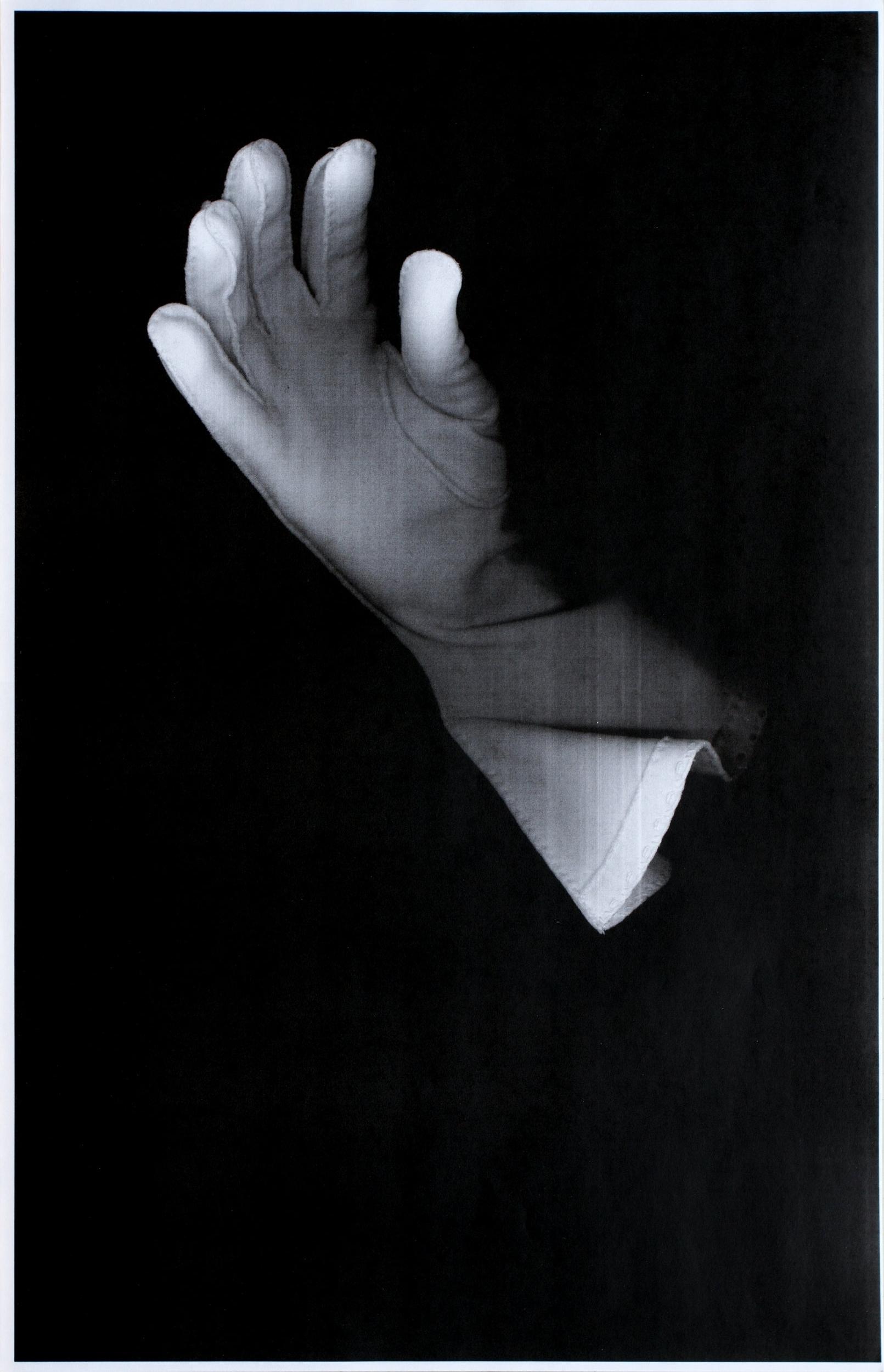 gesture/fourteen.
