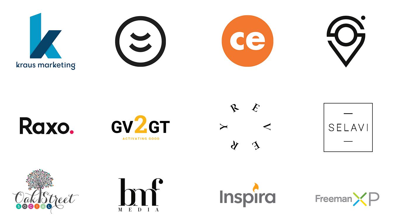 Final Brands.jpg