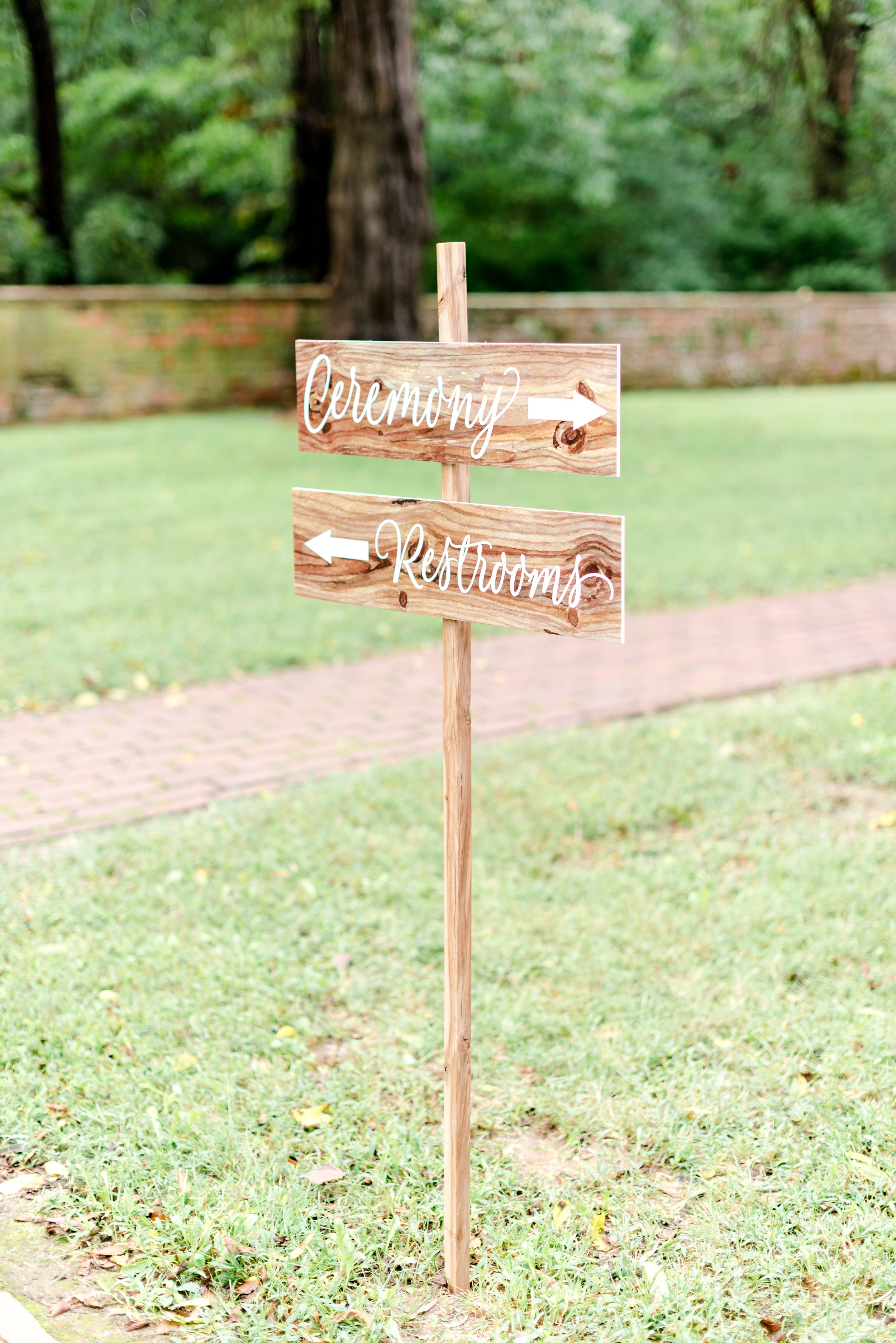Ceremony-Signs-1.jpg