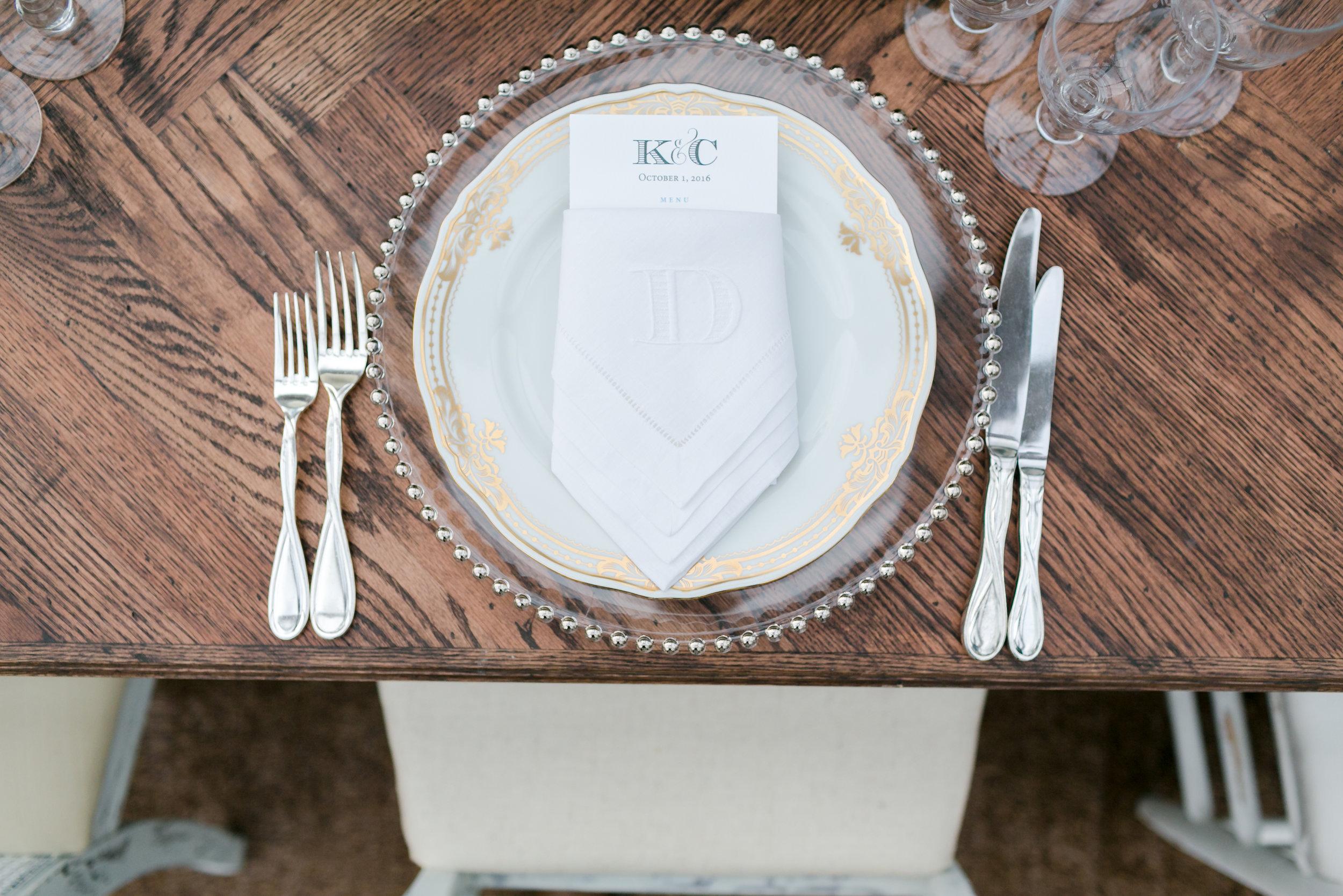 Dinner-Menu-1.jpg