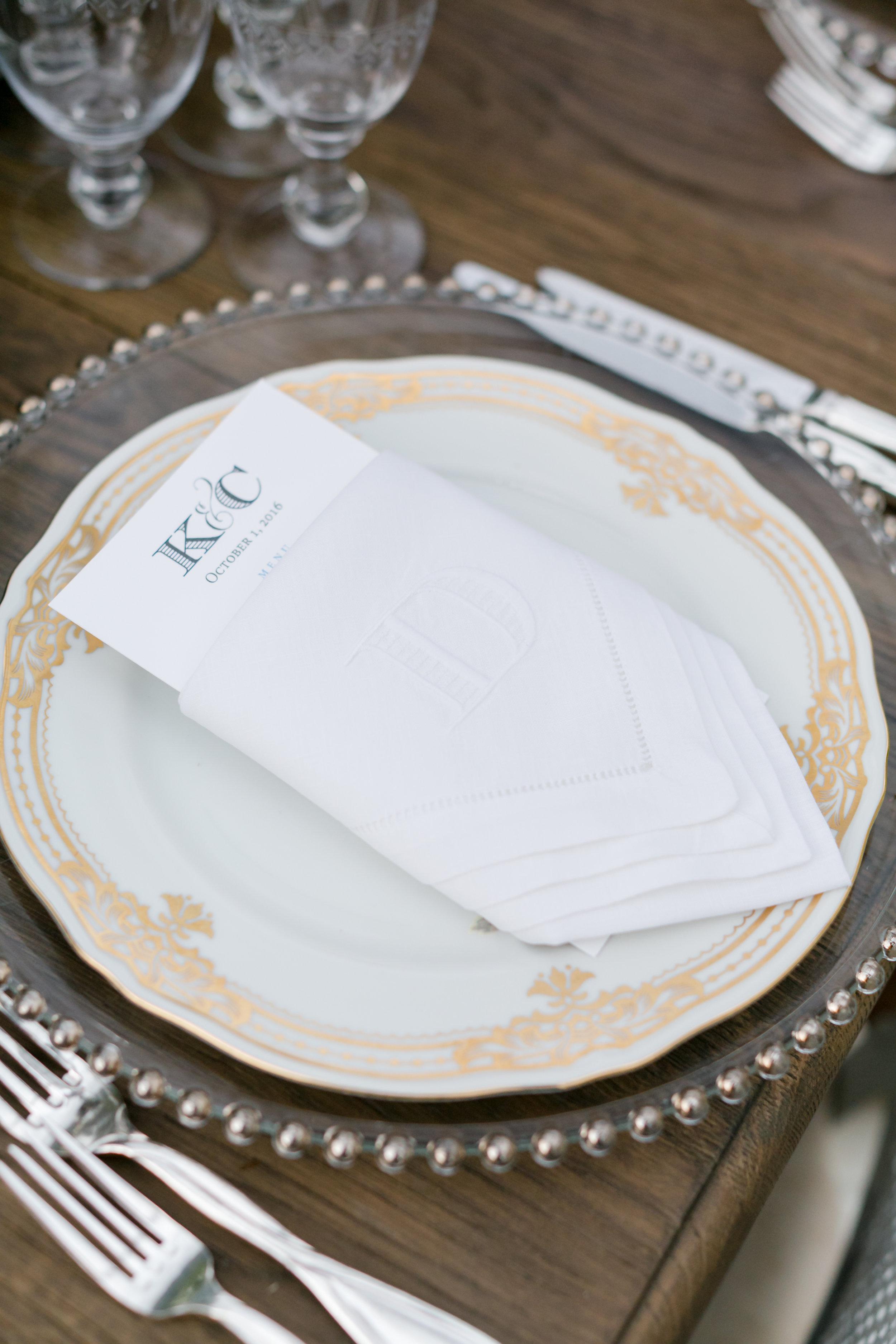 Dinner-Menu-2.jpg