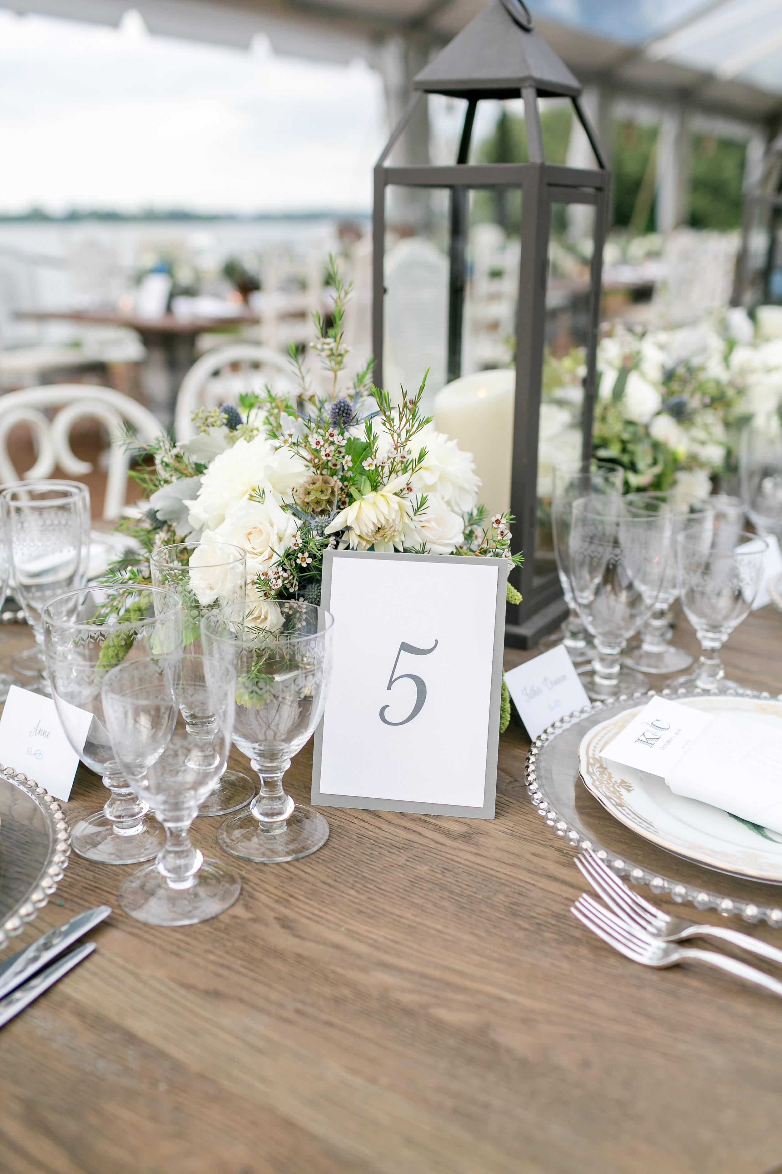 Table-Number.jpg