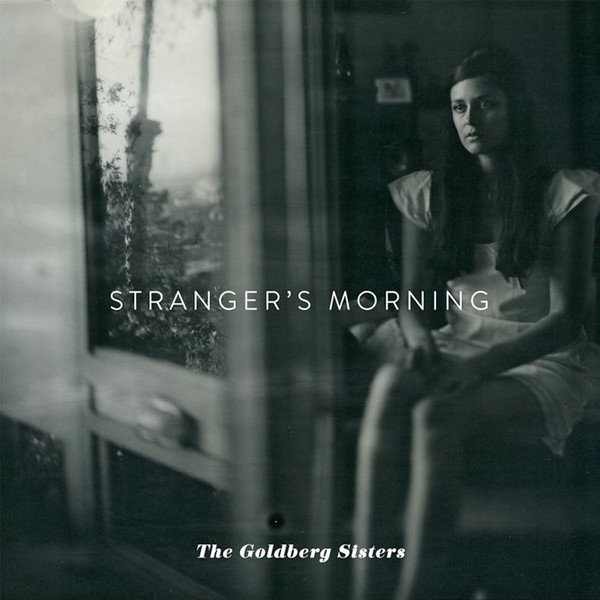 BUY AN AUTOGRAPHED COPY OF THE LATEST TGS CD,  STRANGER'S MORNING,  FROM OUR SHOPPE!