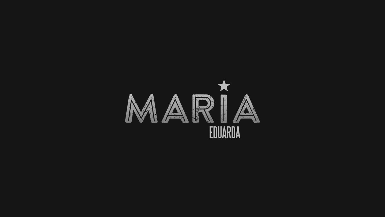 Lettering-MARIA-EDUARDA.jpg