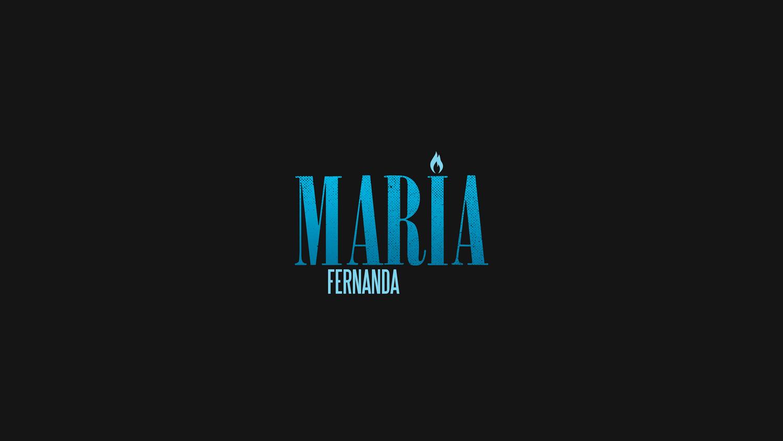 Lettering-MARIA-FERNANDA.jpg