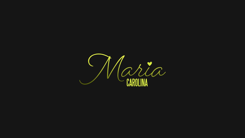 Lettering-MARIA-CAROLINA.jpg