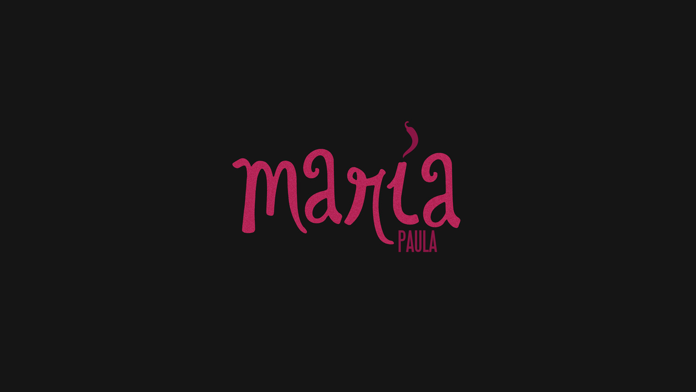 Lettering-MARIA-PAULA-2.jpg