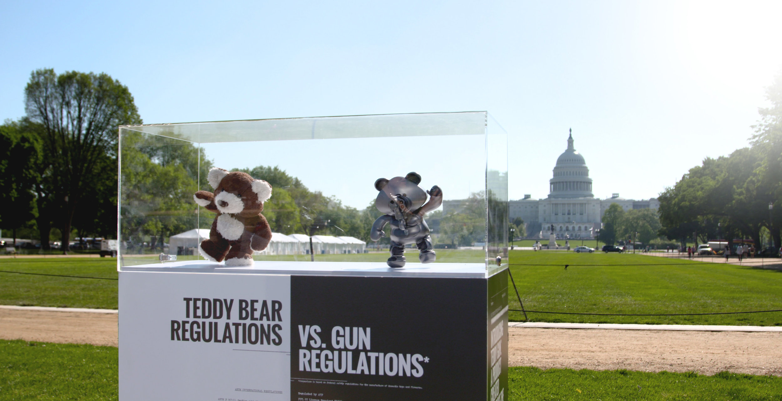 Teddy-Gun-Stills_1.3.12.jpg