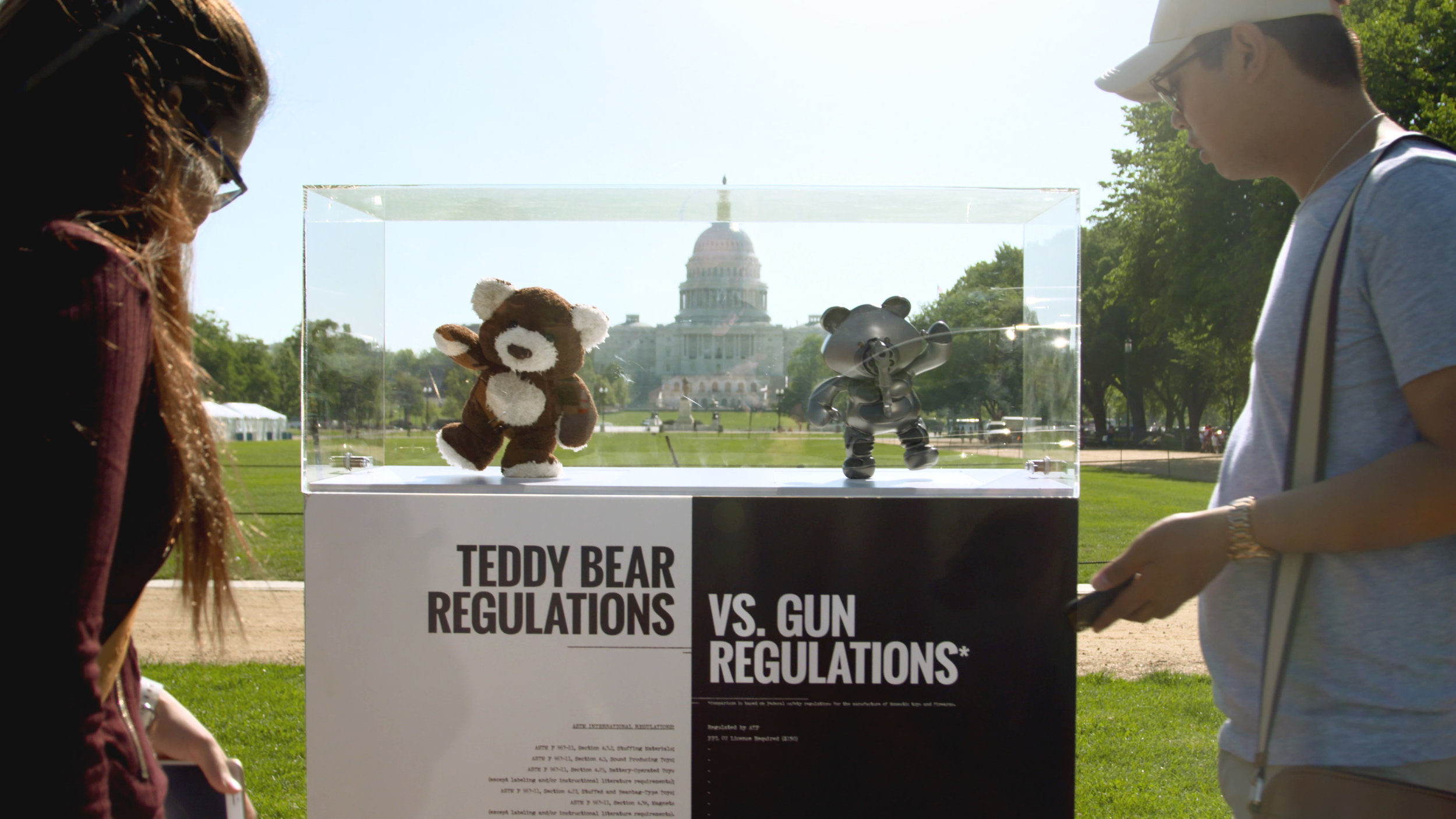 Teddy-Gun-Stills_1.3.4.jpg