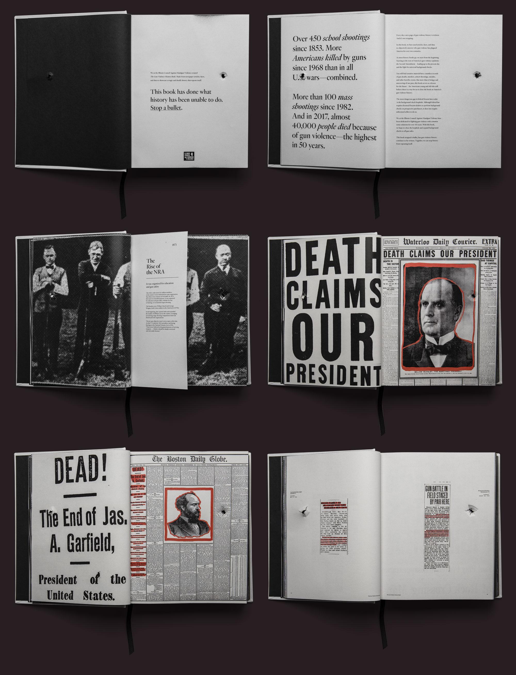 livros---peq-1.jpg