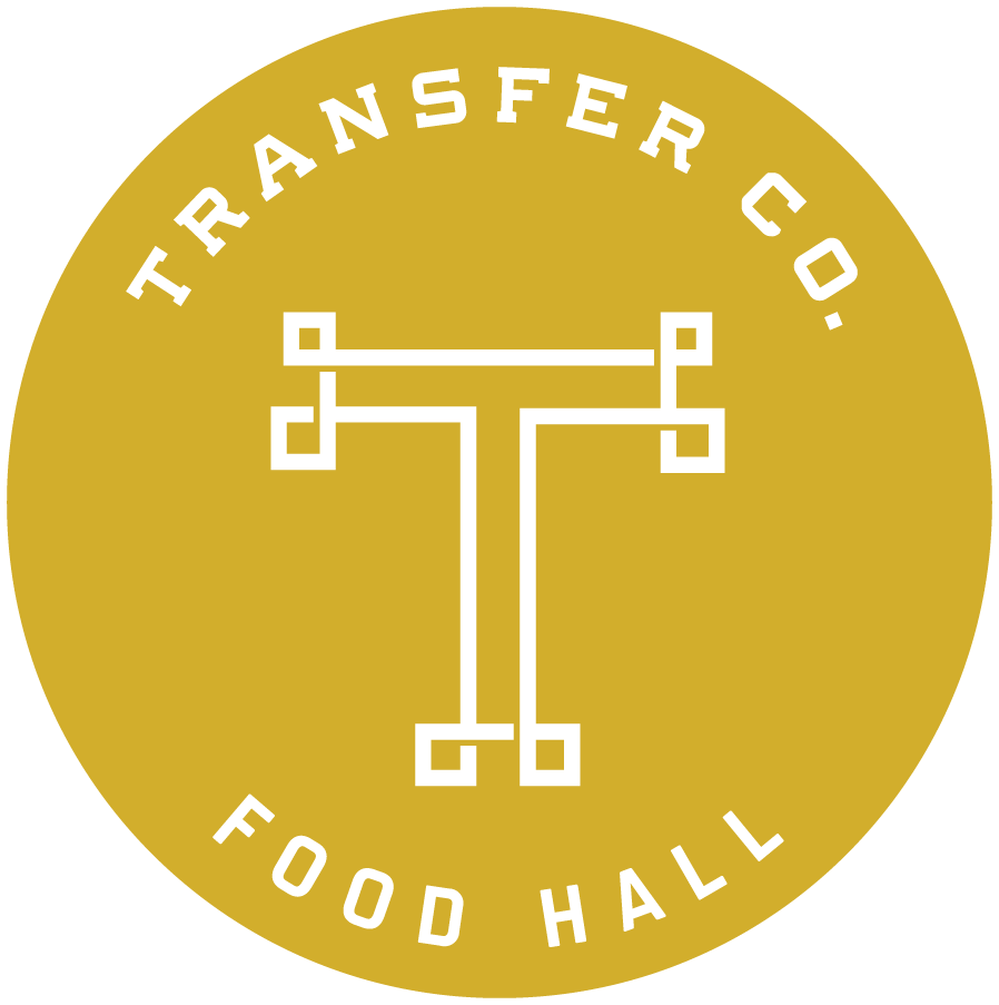 Transfer-co-food-hall-kid-lab-raleigh