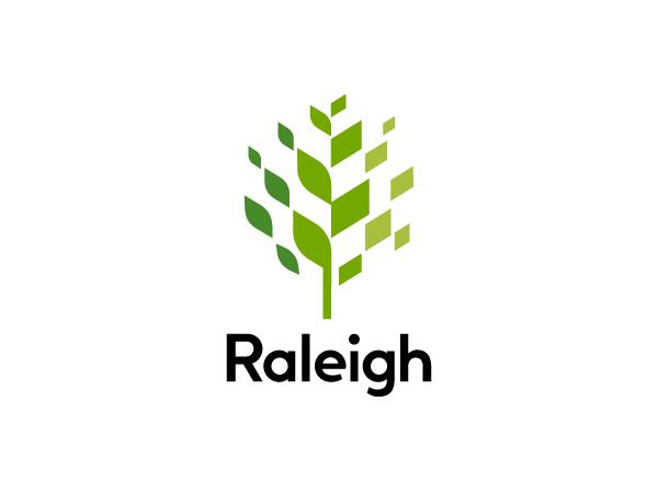 RaleighLogo.jpg