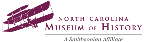 north-carolina-museum-of-history-kid-lab-raleigh.png