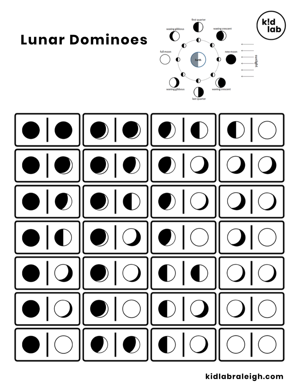 Kid Lab Lunar Dominoes.png