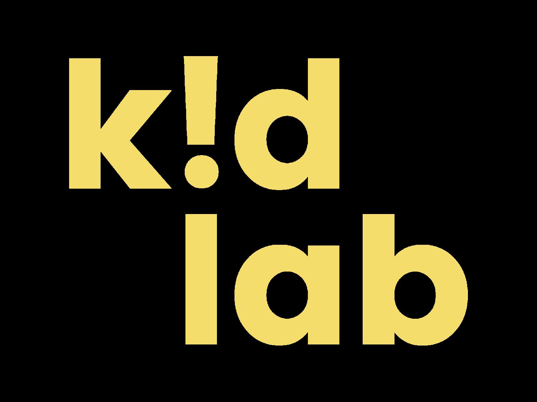 kid lab.png
