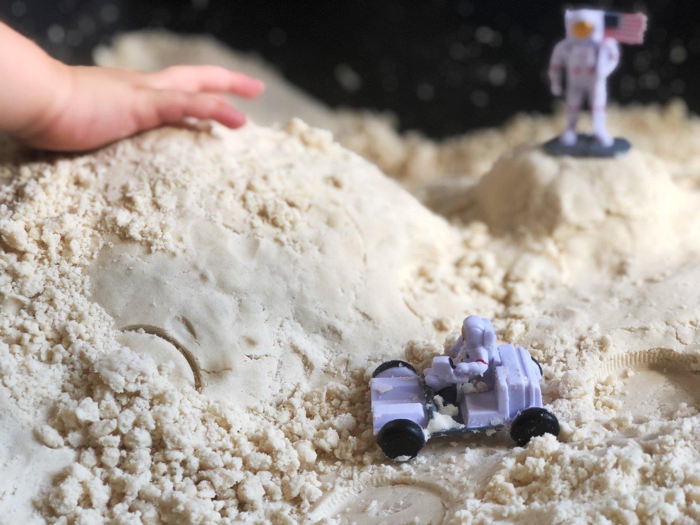 kid-lab-community-art-lunar-landing-museum-of-history