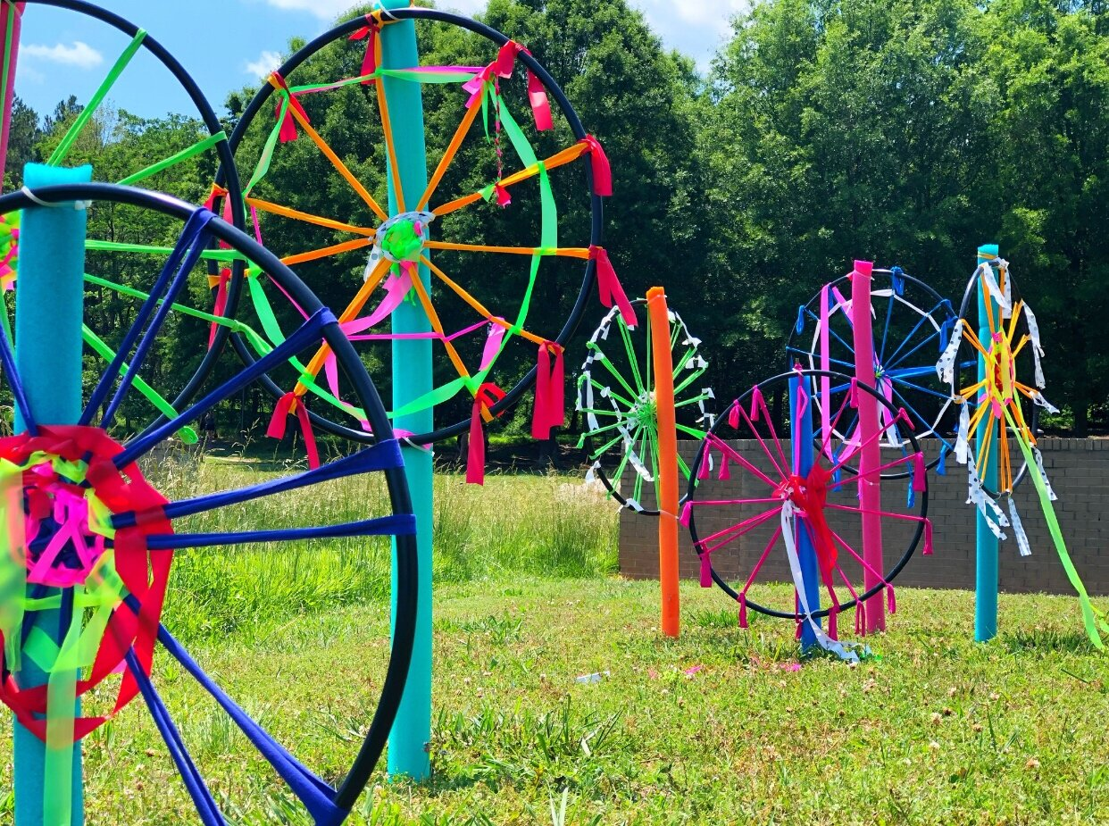kid-lab-community-art-hoopla-project-dix-park-raleigh