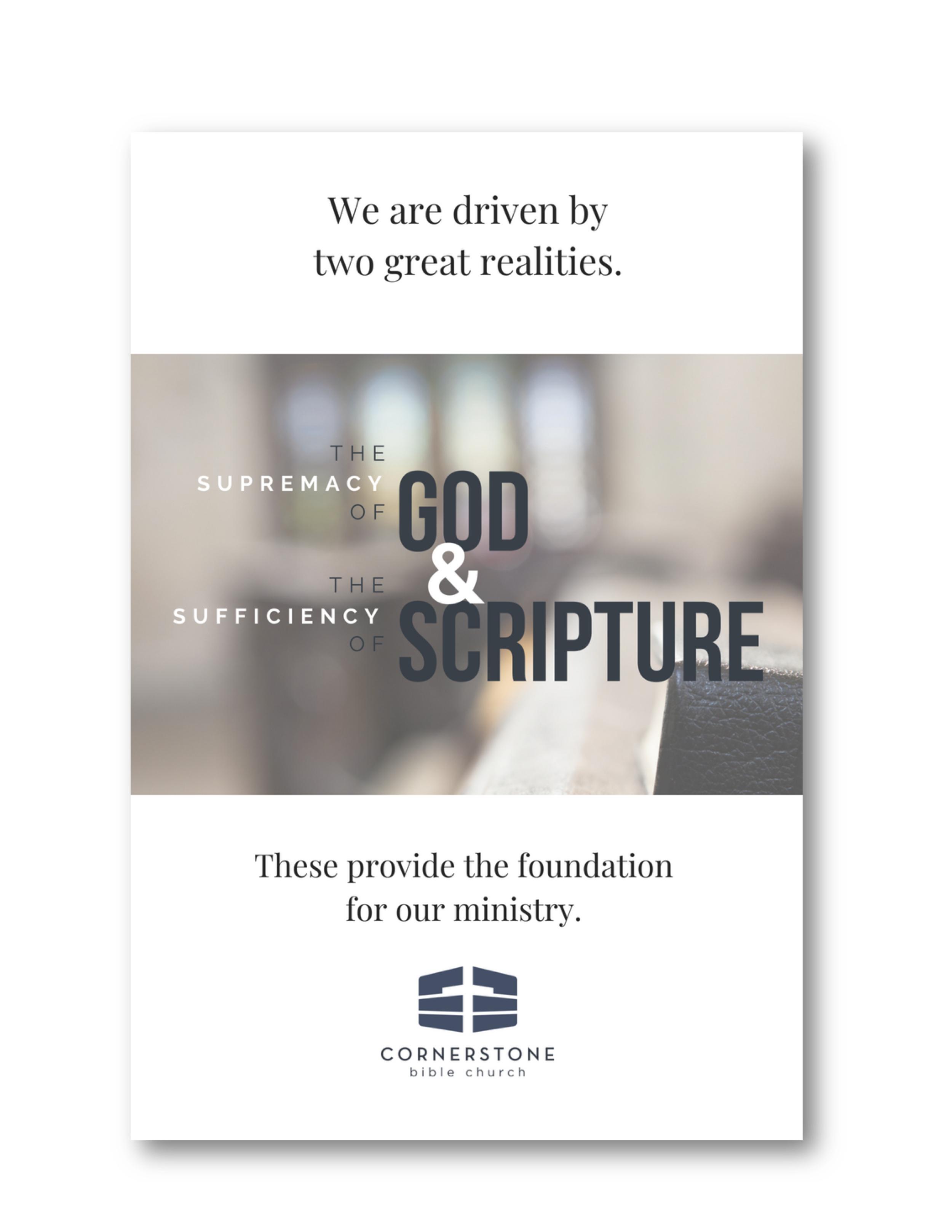 CBC Identity God & Scripture.png