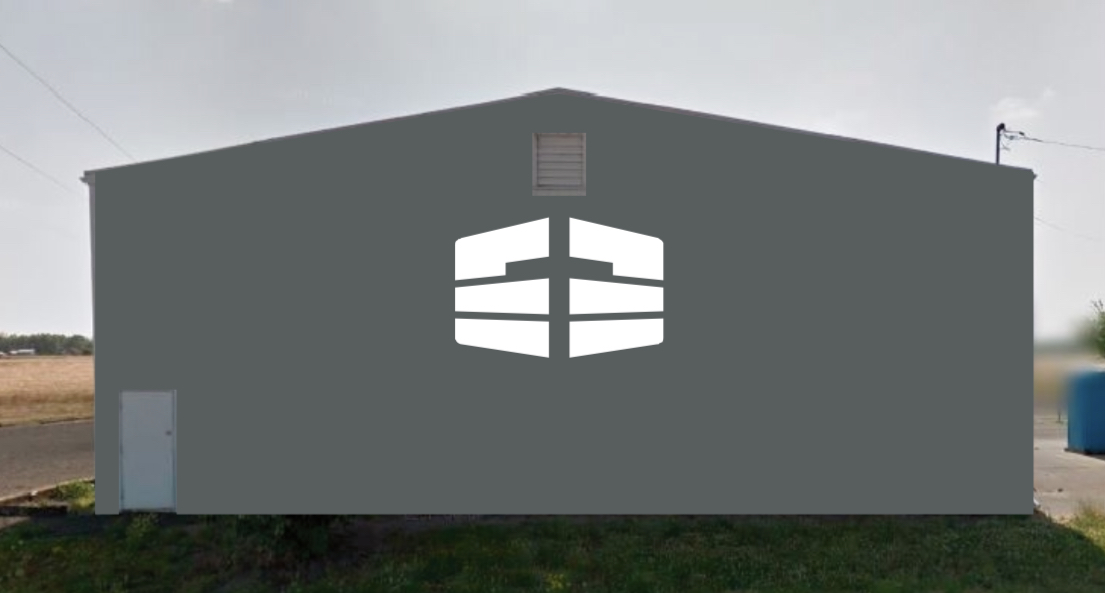 Building Sign 1.jpg