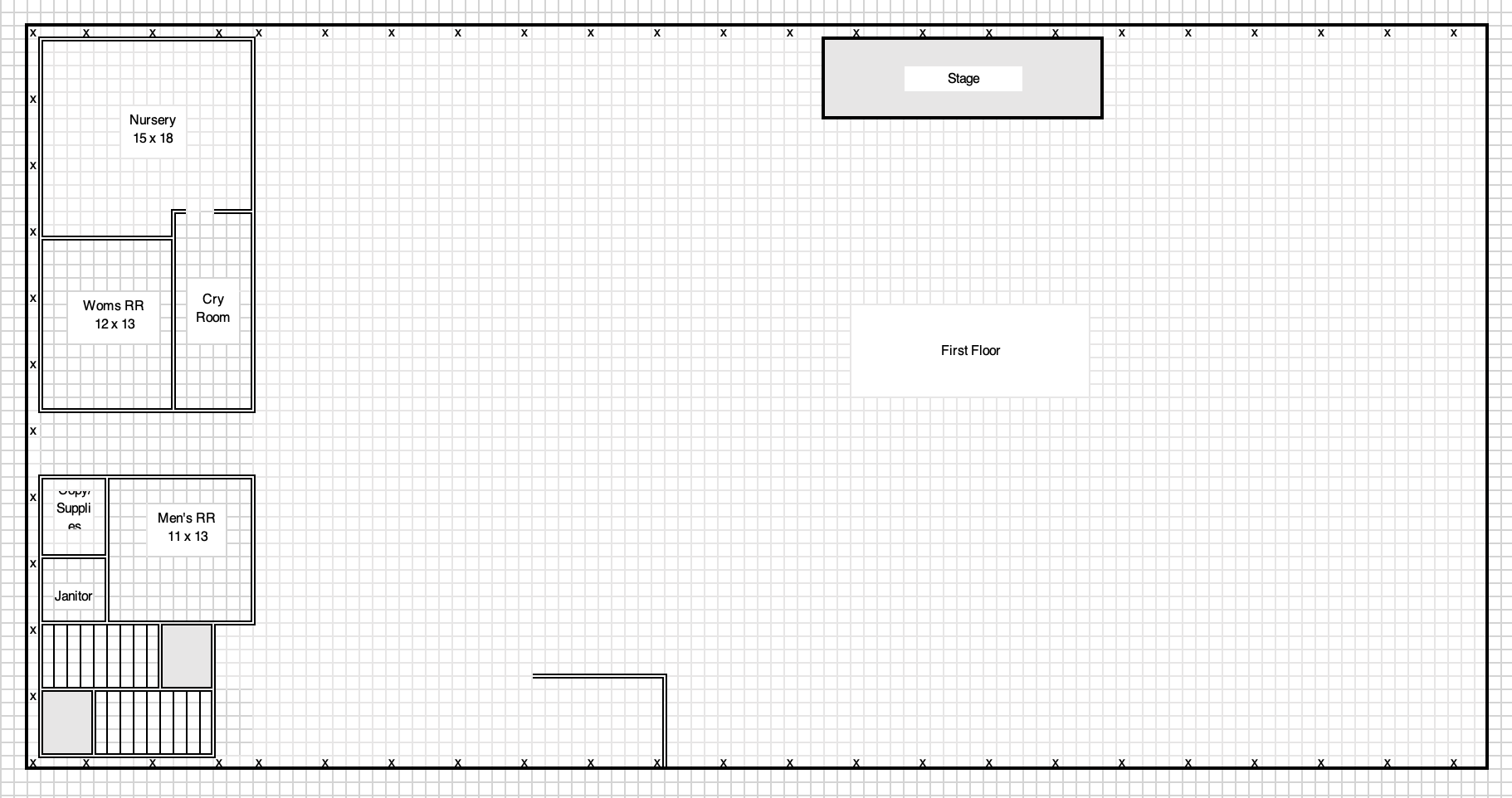 Interior Layout.png