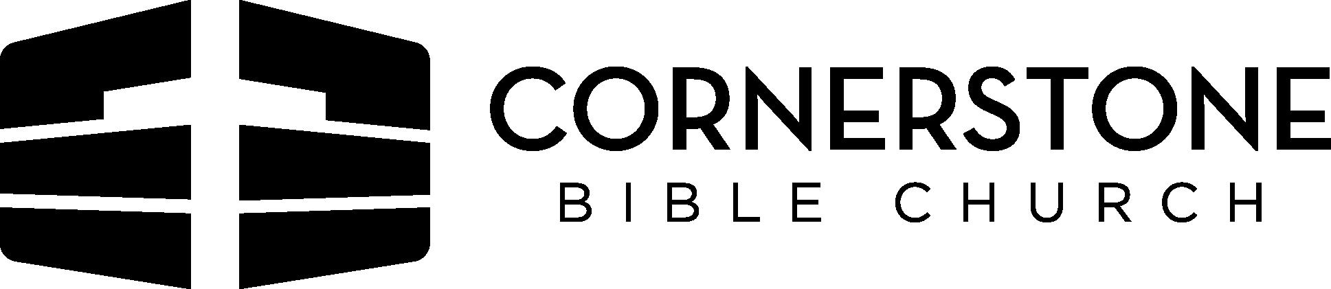 CBC Logo Horizontal Black.png