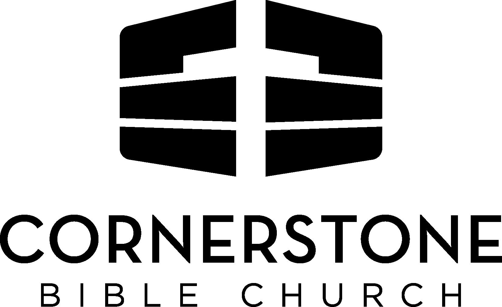 CBC Logo Vertical Black.png
