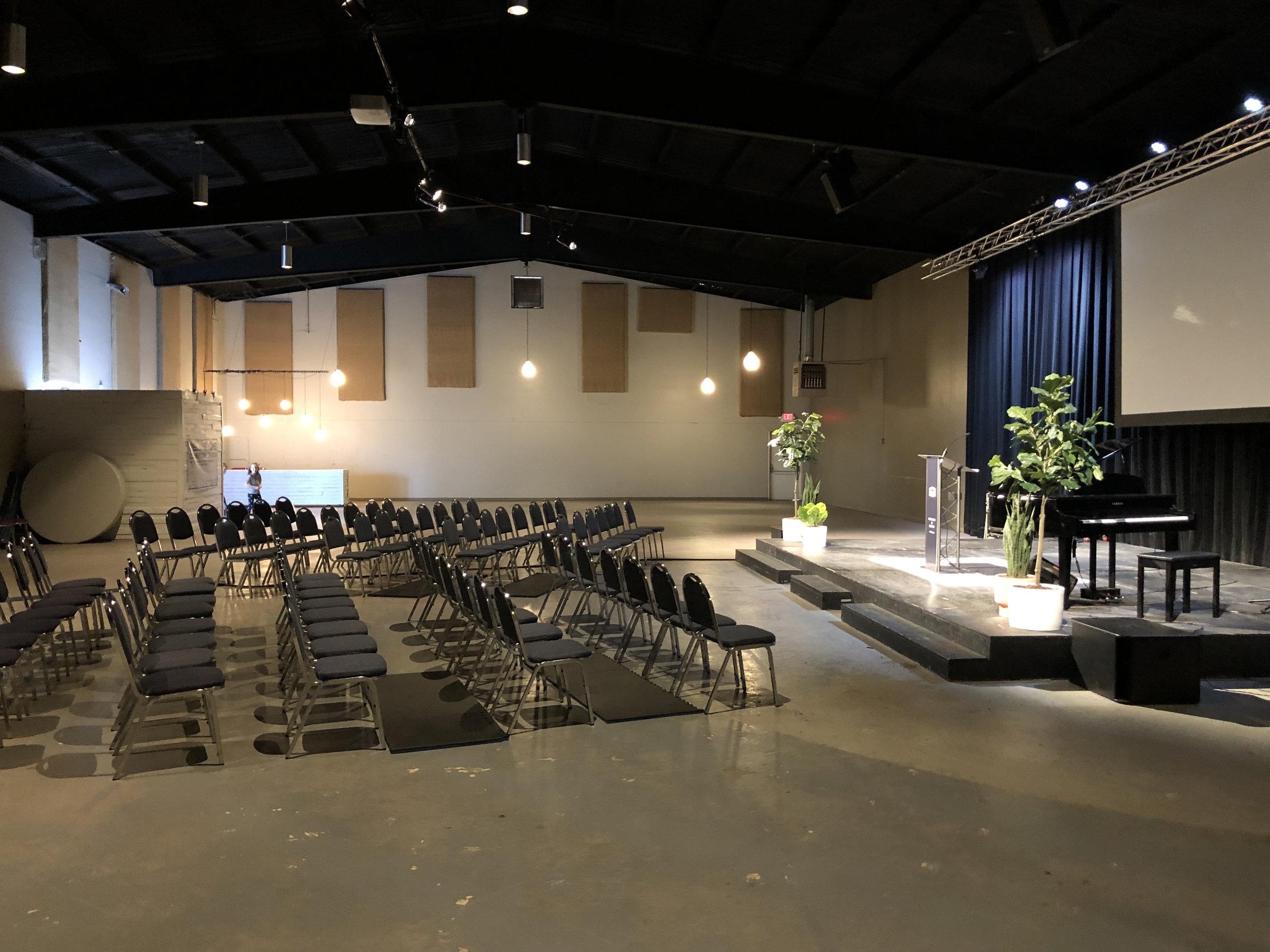 CBC Auditorium.jpg