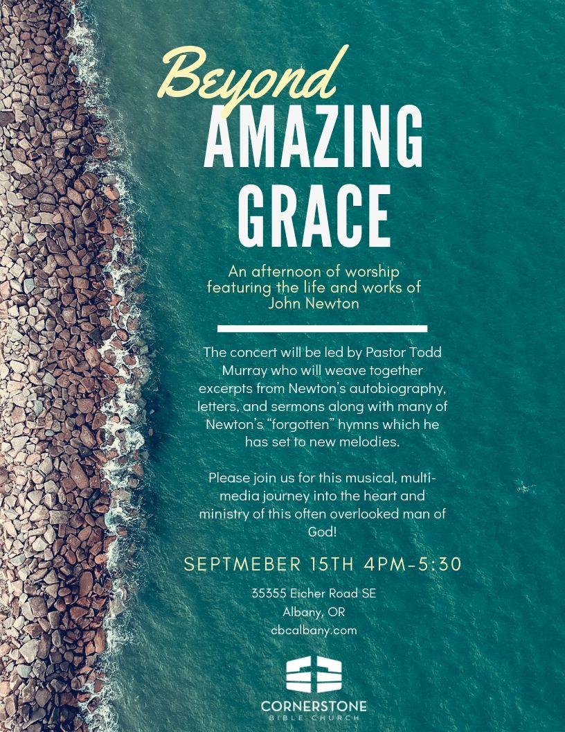 Amazing Grace (3).jpg