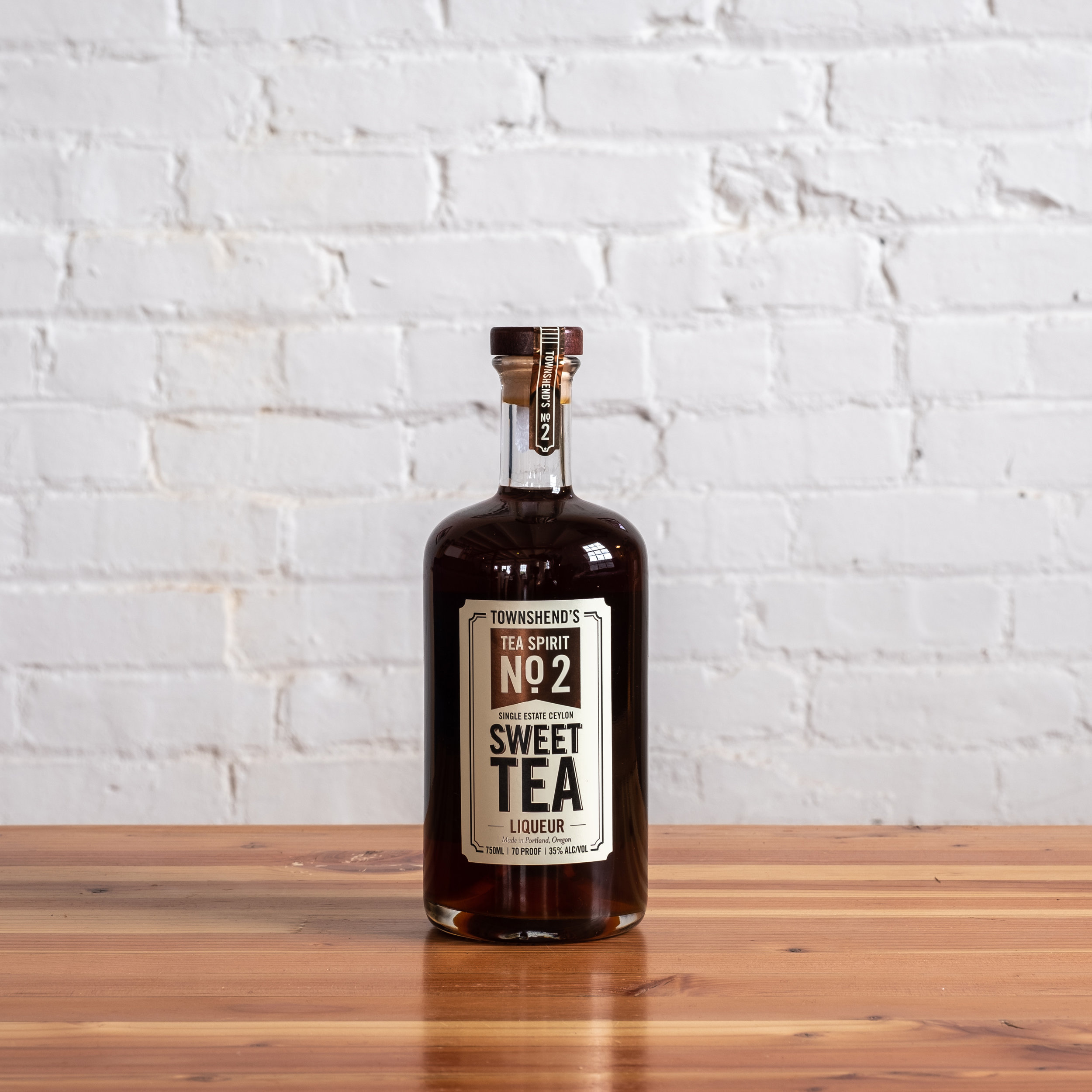 SweetTea-Sq.jpg