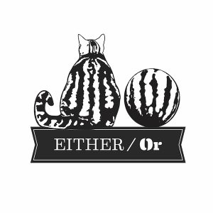 Either:Or Logo.jpg
