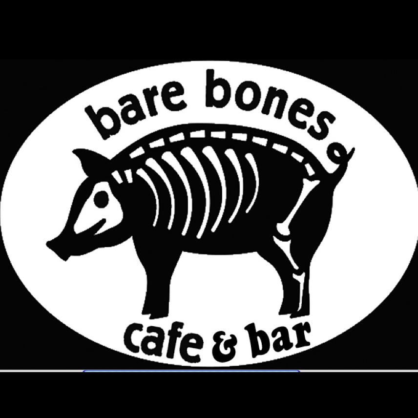 Bare Bones Logo.png