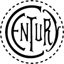 Century Bar Logo.png