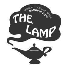 The Lamp Logo.png