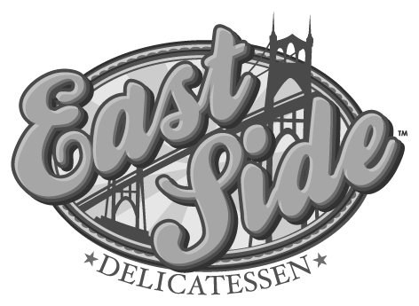 Eastside Deli Logo.png