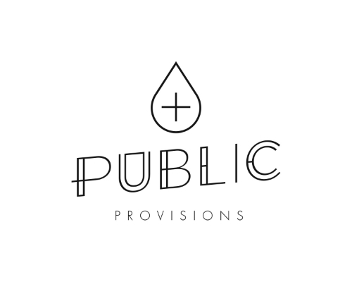 Public Provisions Logo.jpeg