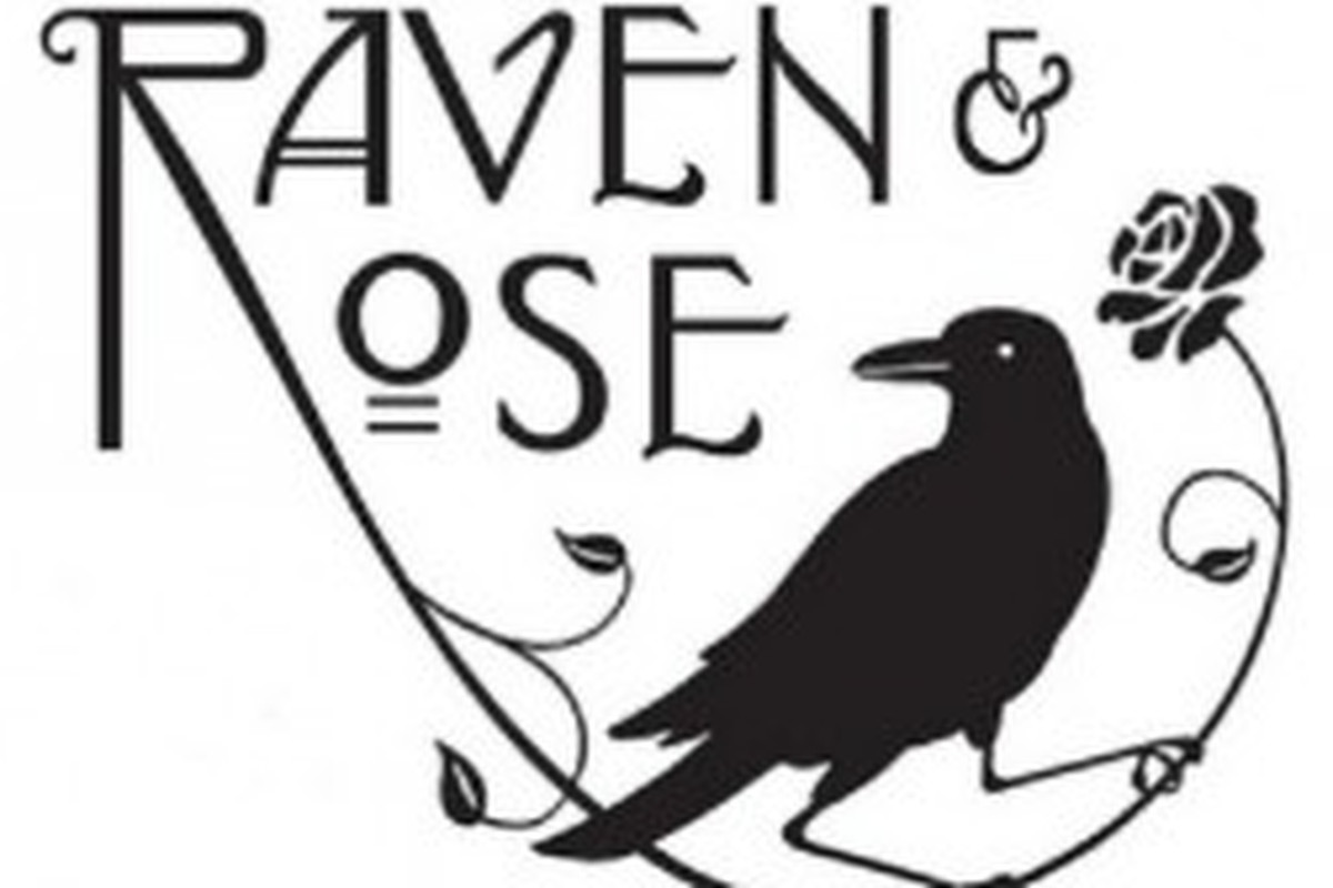 Raven and Rose Logo.jpeg