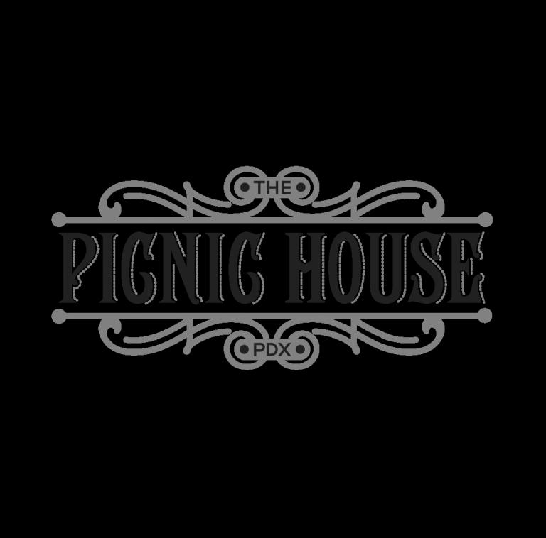Picnic House Logo.png