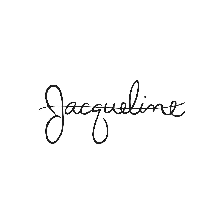 Jacqueline Web.jpg