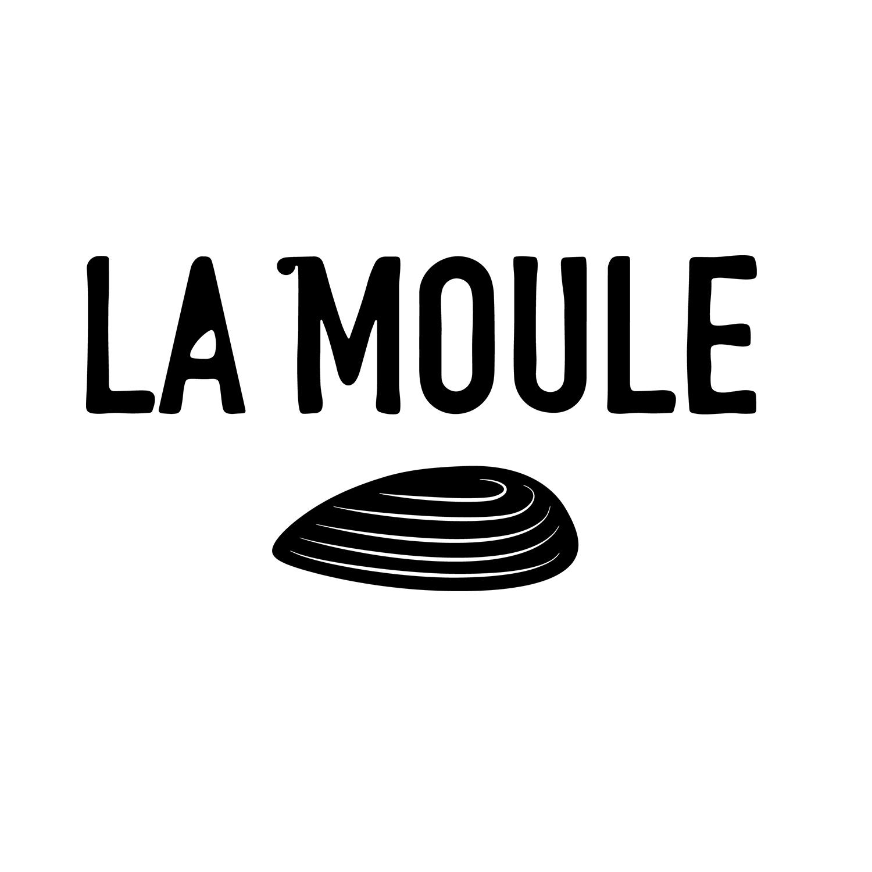 La Moule Web.jpg