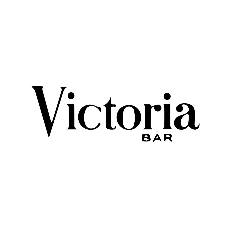 Victoria Web.jpg