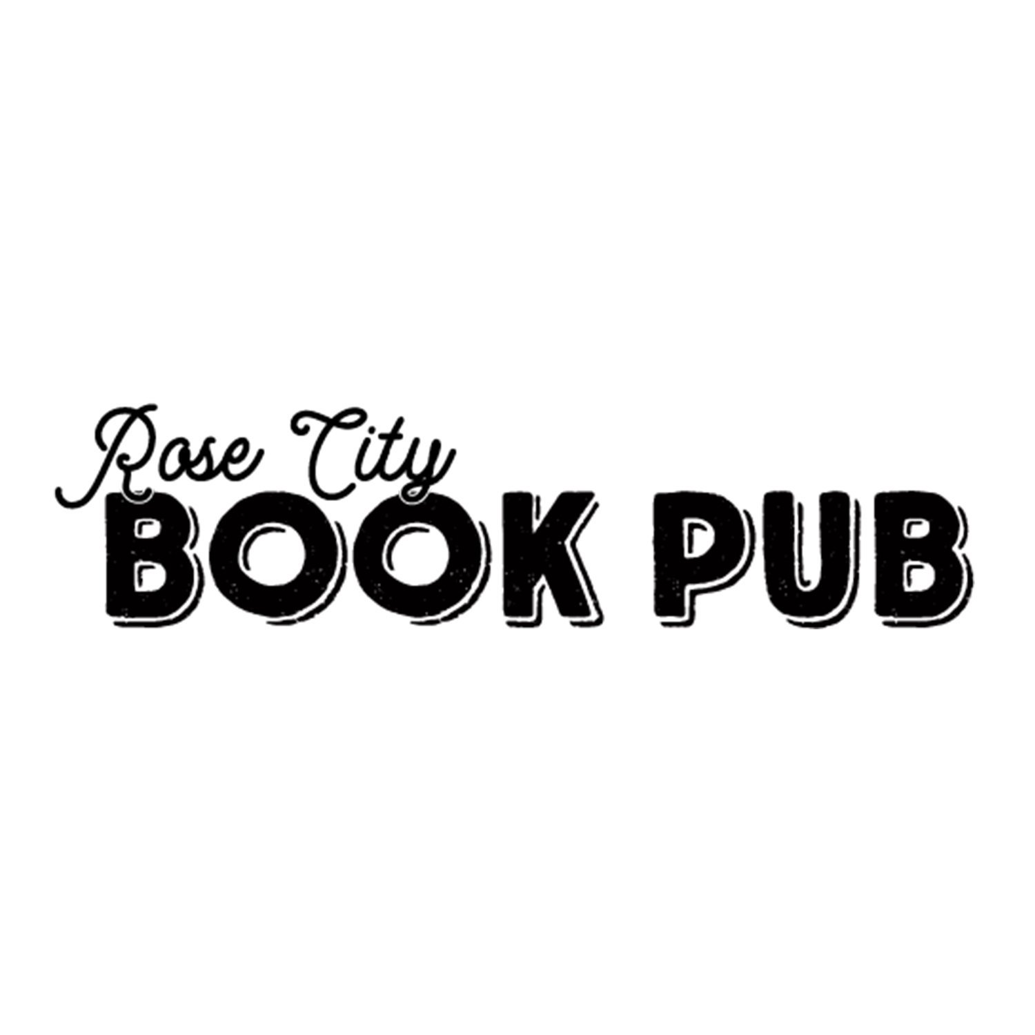 Rose City Book Pub Web.jpg